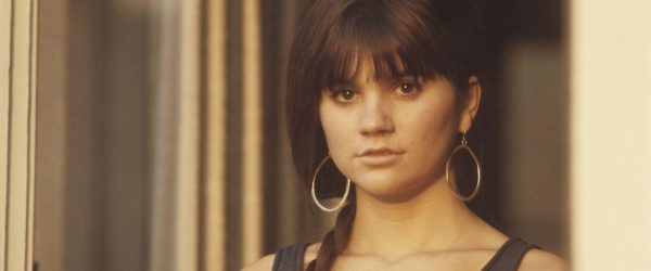 NMC and Calgary Film present Linda Ronstadt: The Sound of My Voice