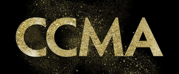 CCMA Songwriters' Series Session 1