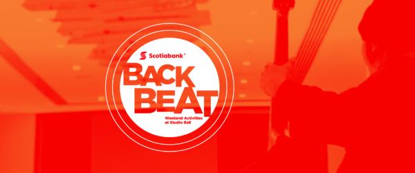 Scotiabank Backbeat presents: Hansel and Gretel Concert Opera Pop-Up
