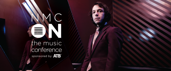 NMC ON: Daedelus on 'Inventing the Instrument'