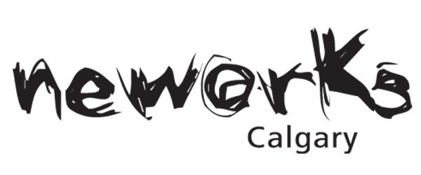 Stingray Classical Live at the King Eddy: New Works Calgary