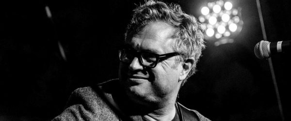 NMC presents: Steven Page with Port Cities