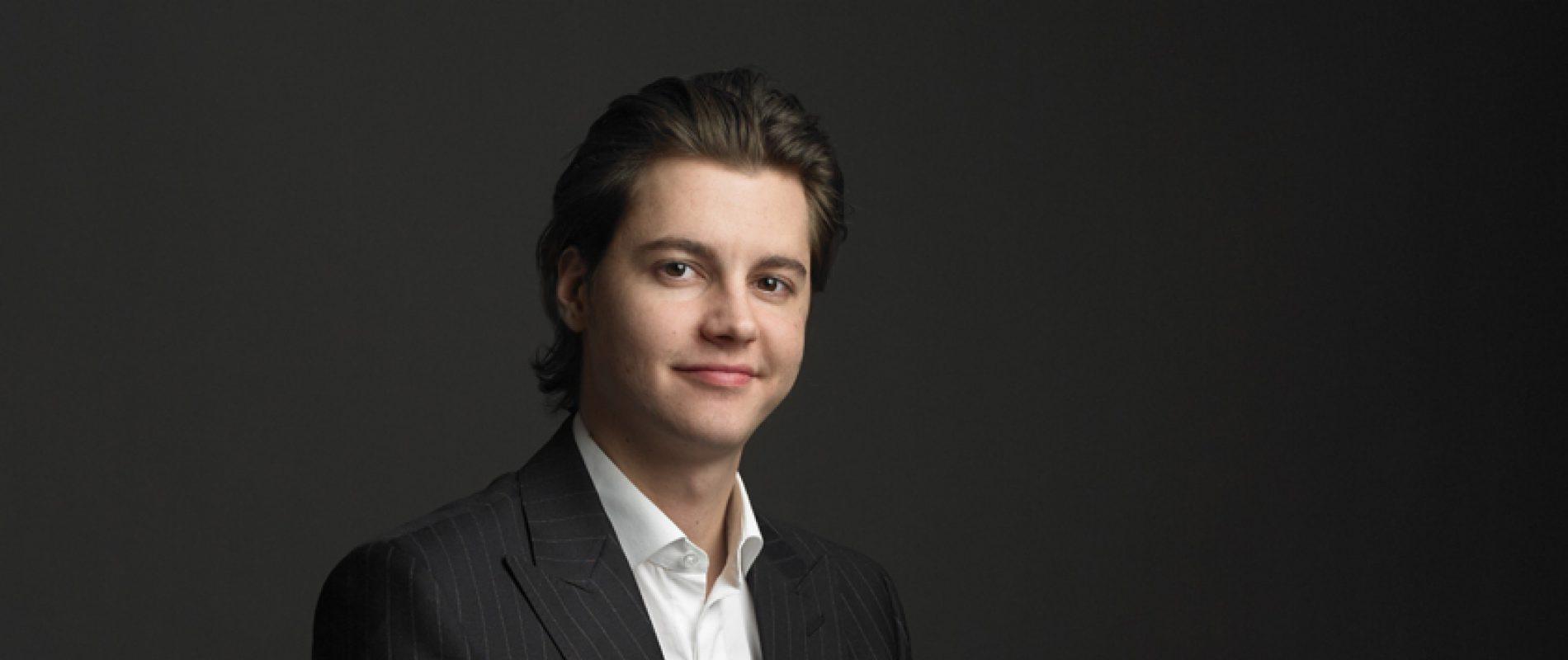Alberta Spotlight: Karl Hirzer with Allyson Hop